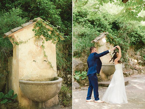 wedding-in-provence-bridal-couple-photoshoot