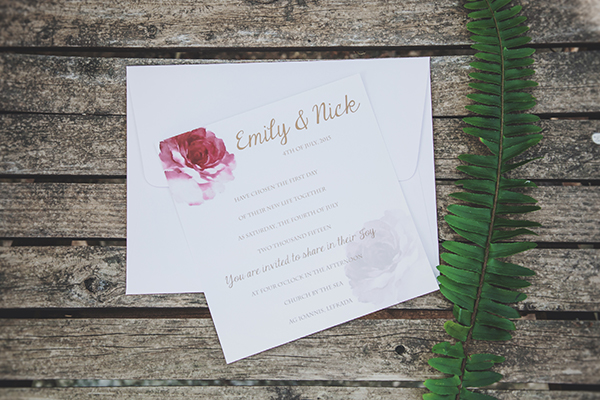 wedding-invitation-lefkada