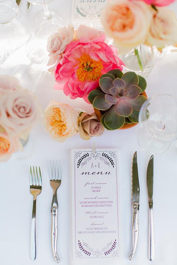 wedding-menu-stationary