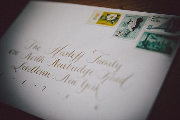 wedding-paper-divas-invitations