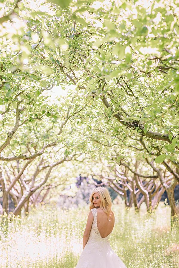 wedding-photoshoot-in-the-woodlands-california