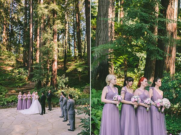 woodlands-bridesmaids-jenny-yoo-dresses