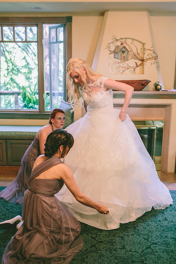 woodlands-jenny-yoo-wedding-dress