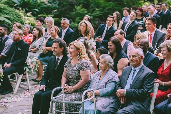 woodlands-wedding-ceremony-california