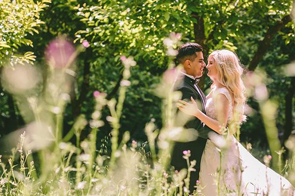 woodlands-wedding-couple