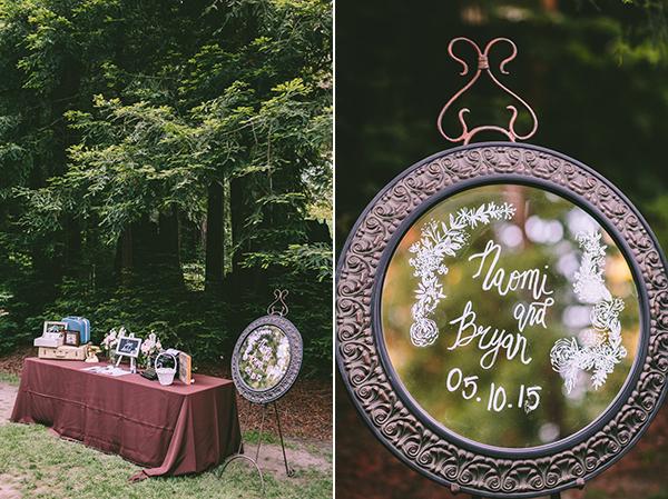 woodlands-wedding-decoration