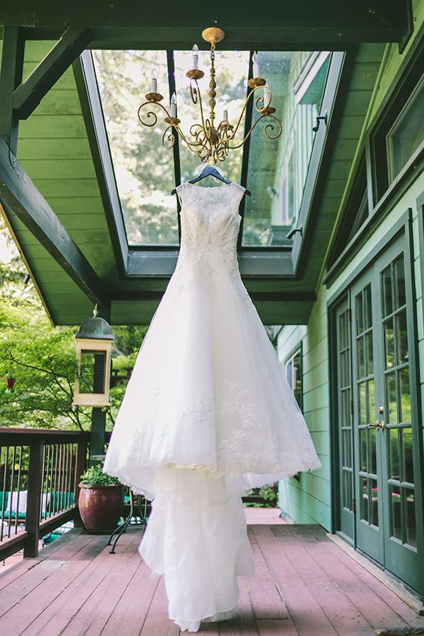woodlands-wedding-dress-by-enzoani