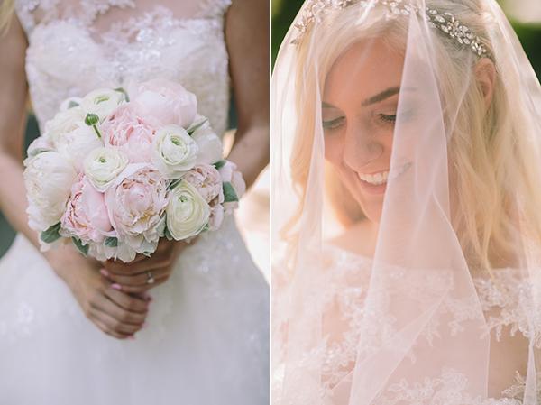 woodlands-wedding-dress-enzoani-white-bouquet