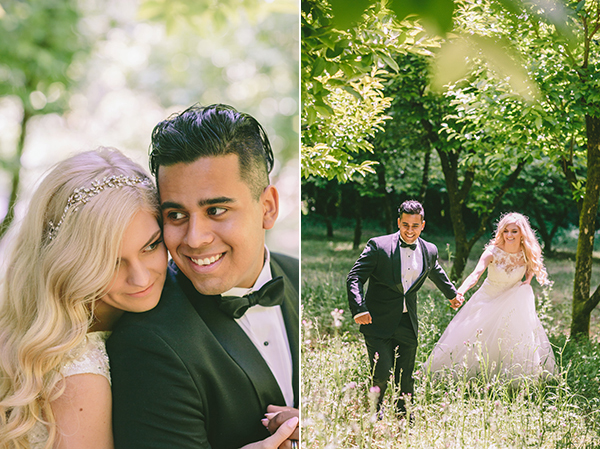 woodlands-wedding-in-california (2)