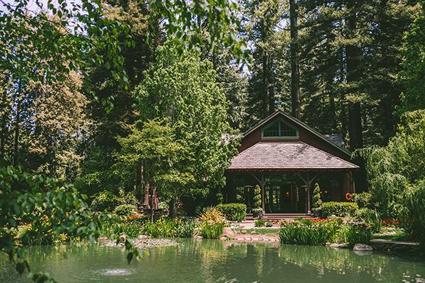 woodlands-wedding-in-california (3)