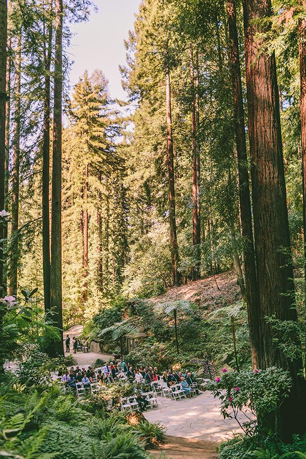 woodlands-wedding-in-california (4)