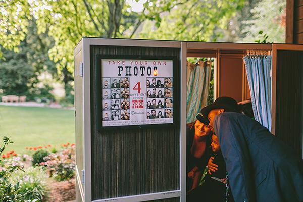 woodlands-wedding-photo-booth-california