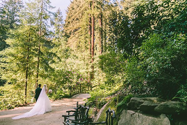 woodlands-wedding-theme-california (2)