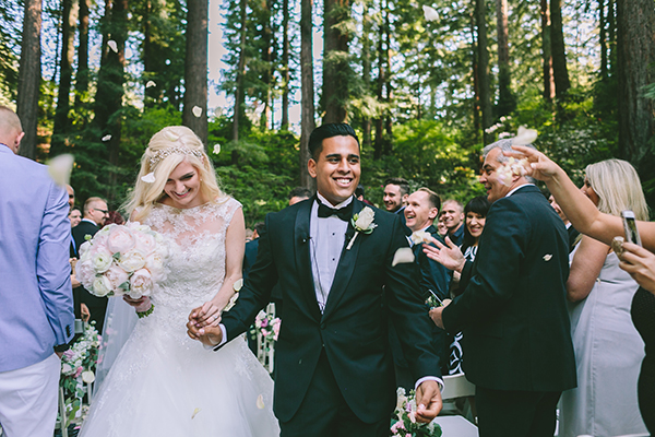 woodlands-wedding-theme-california