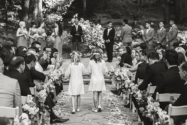 woodlands-wedding