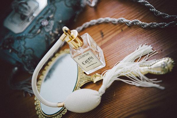wythe-hotel-bridal-preparation-wedding