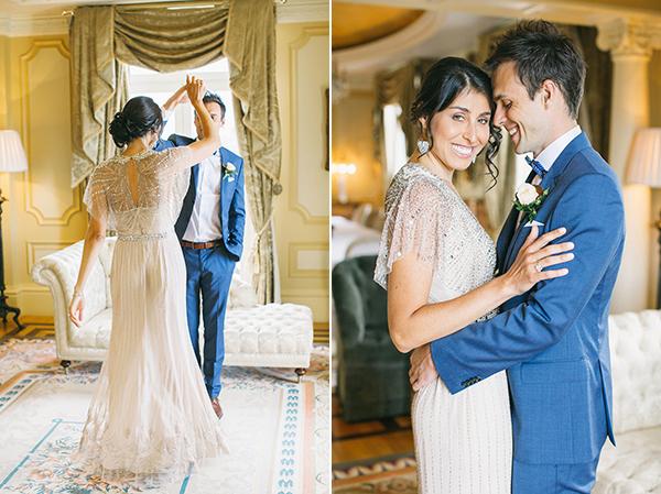 Grande-Bretagne-Athens-hotel-wedding (2)