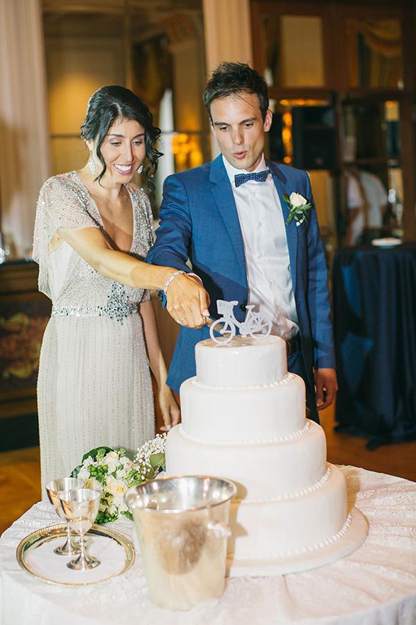 Grande-Bretagne-Athens-hotel-wedding (3)