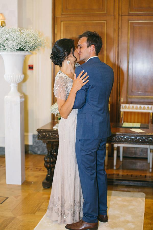 Grande-bretagne-wedding (3)