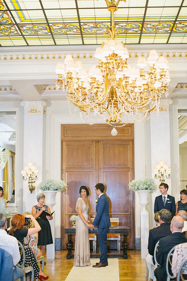 Grande-bretagne-wedding