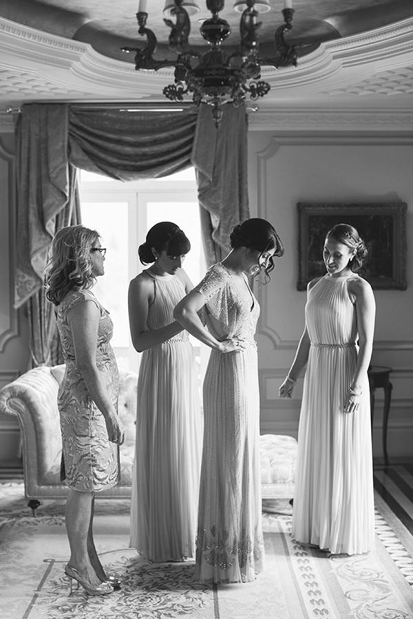 Grecian-bridesmaid-dresses