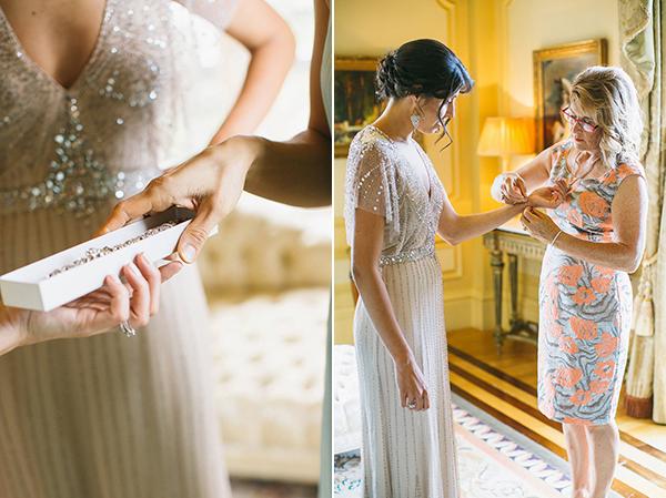 Jenny-packham-wedding-dress (2)
