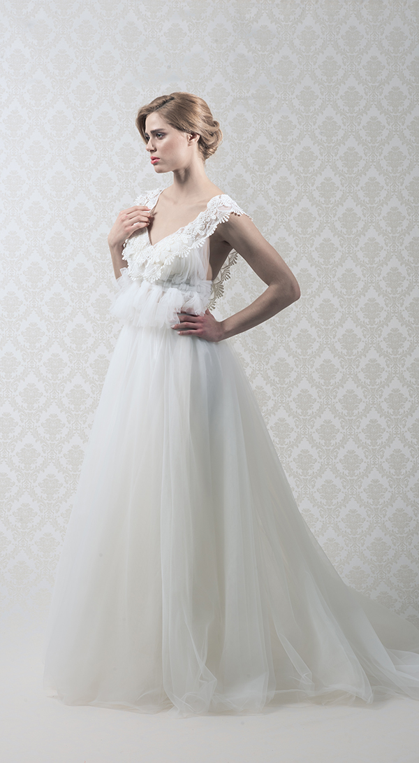 Teti-Charitou-wedding-gowns (1)