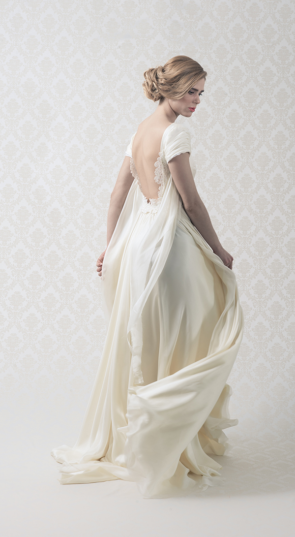 airy-wedding-gown-teti-charitou