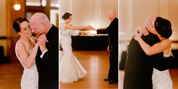 ballroom-wedding (2)