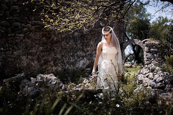 bridal-accessories-veil (1)