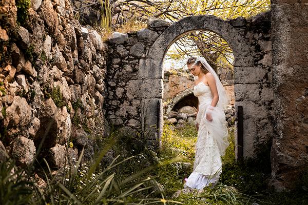 bridal-accessories-veil (2)