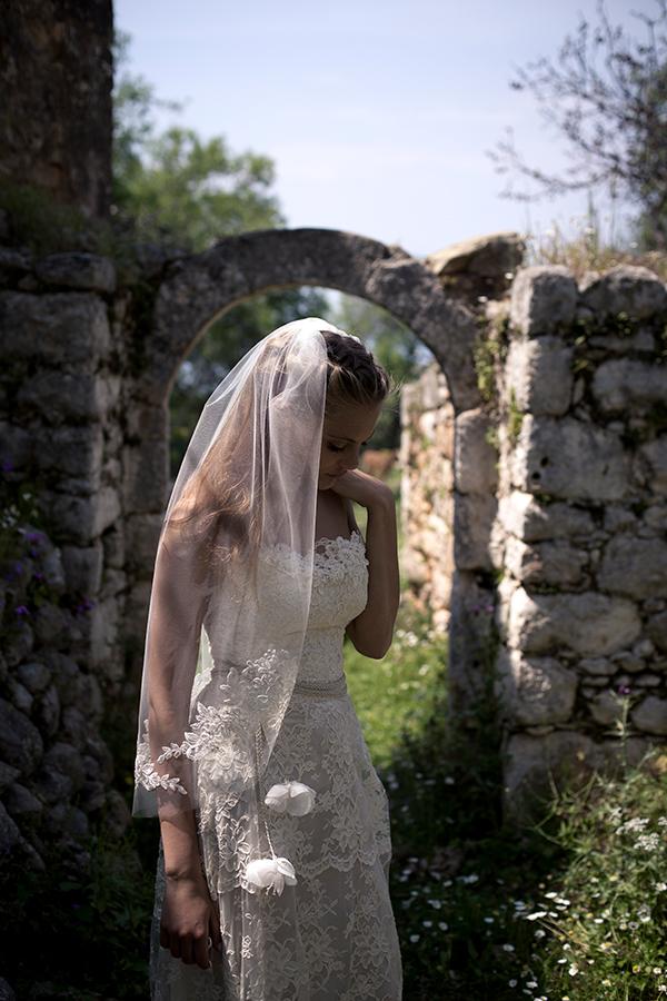 bridal-accessories-veil