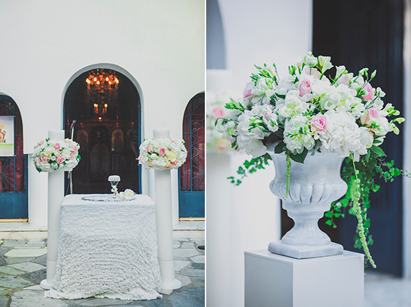 church-wedding-decoration