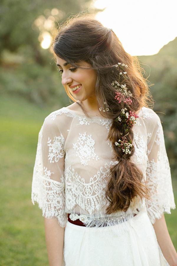 destination-wedding-photographer (10)