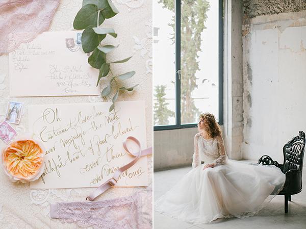 destination-wedding-photographer (18)