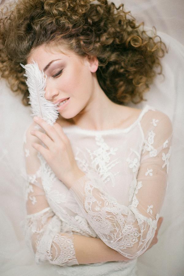 destination-wedding-photographer (8)