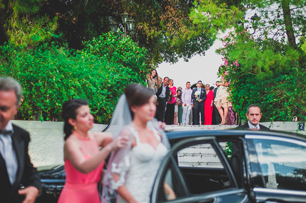 elegant-wold-mint-wedding-in-athens (15)