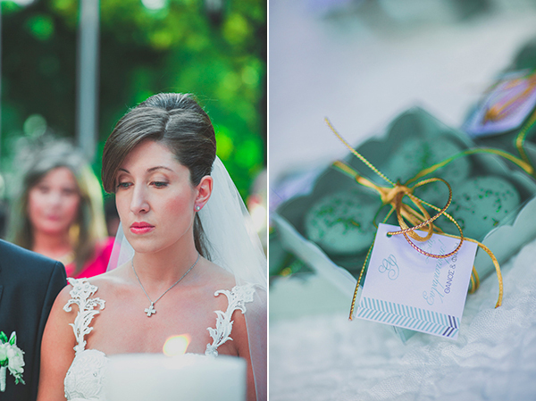 elegant-wold-mint-wedding-in-athens (21)