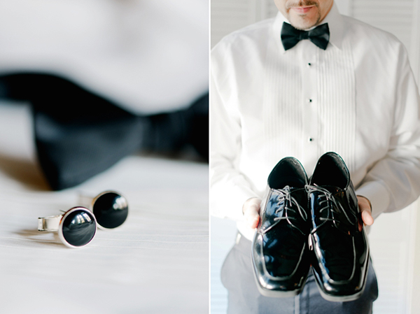 grooms-shoes-Absolutely-Fitting