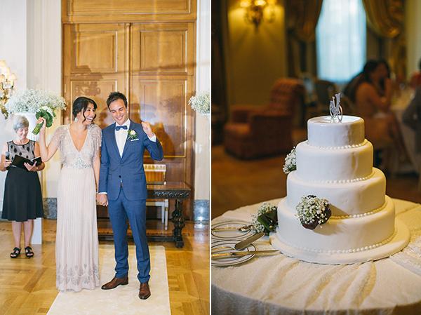 hotel-wedding-in-Greece (4)