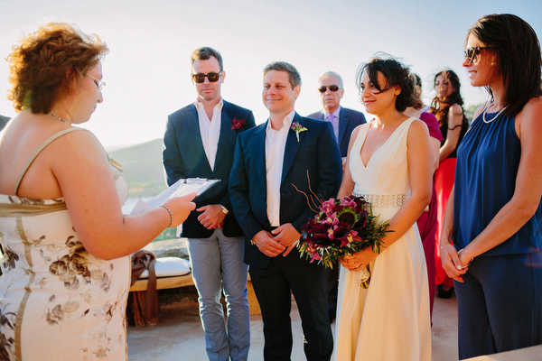 island-wedding-kea