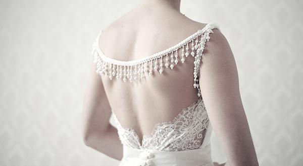 mermaid-style-gown-teti-charitou