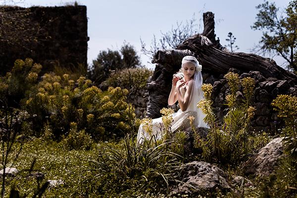 romantic-bridal-veil