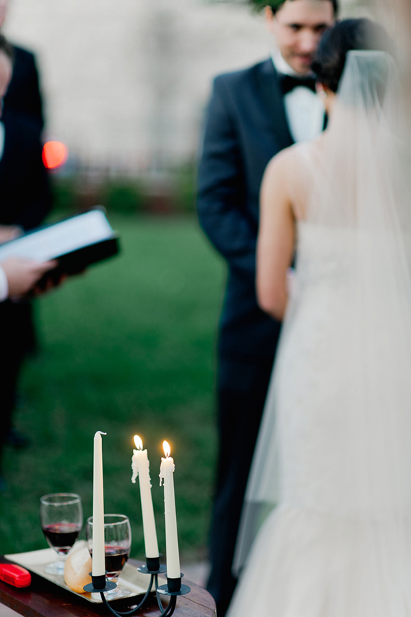 romantic-wedding-in-florida (9)