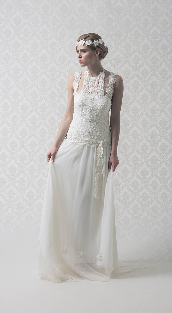 teti-charitou-wedding-gown-lace-embroidered