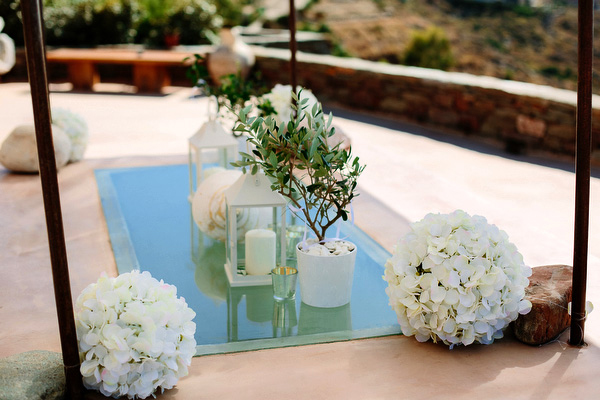 wedding-decoration-kea-island