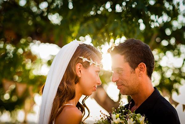 wedding-in-kea-island
