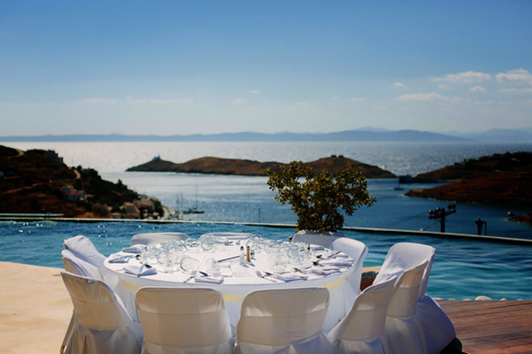 wedding-venue-island