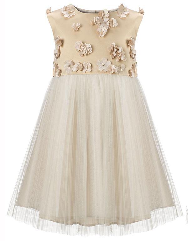 Baby-Lizette-Dress-flowergirl-dress