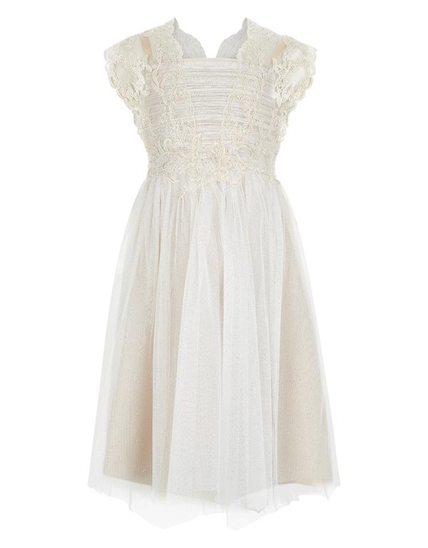 Estella-Flower-Crochet-Dress-flowergirl-dress